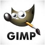 تحميل برنامج 2.8.16 GIMP لتركيب ودمج الصور – بديل الفوتوشوب