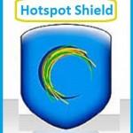 Hotspot Shield - 303045