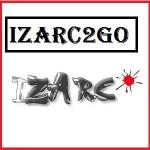 تحميل برنامج IZArc2GO لضغط وفك الملفات على ويندوز