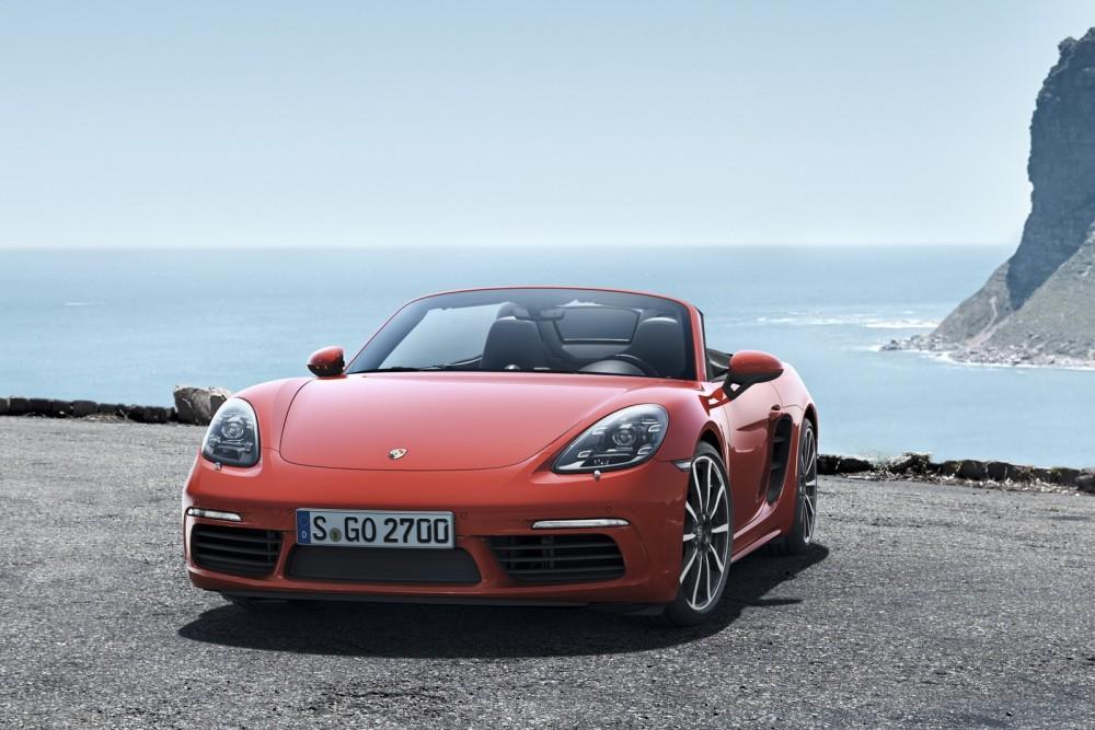 السيارة 2017 Interface-Porsche-71