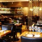 أفضل مطاعم الحلال في لندن