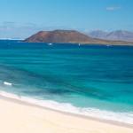 جزيرة لوس لوبوس
