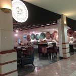 مطعم ومقهي ماما تاني - 308607