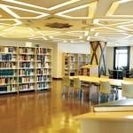 مكتبة المسجد - 306845