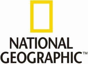 جائزة ناشيونال جيوغرافيك للتصوير الفوتوغرافي