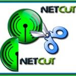 تحميل برنامج NetCut – لحل مشكلة بطئ الانترنت على الكمبيوتر