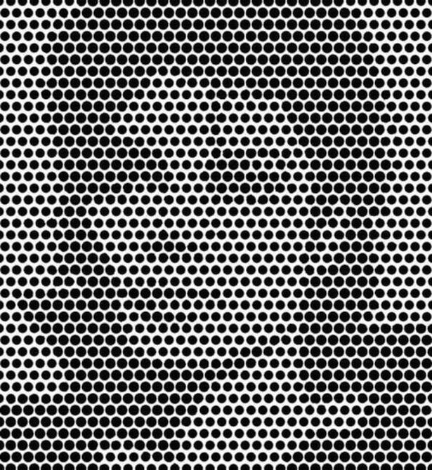 OPTICAL ILLUSIONS THAT MIGHT BLOW YOUR MIND