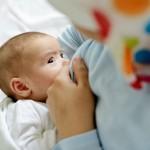 العلاقة بين هرمون الحليب وتأخر الإنجاب