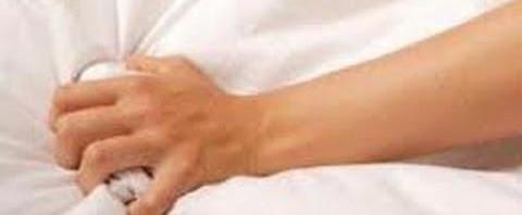 fcc8270e3de52 أطباء يطلقون أسباب آلآم الجماع عند المرأة وطرق علاجها
