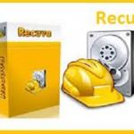تحميل برنامج Recuva لاسترجاع الملفات والصور والفيديوهات المحذوفة
