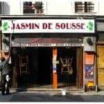 أفضل المطاعم العربية في باريس
