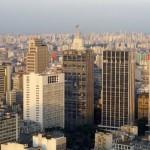 اكبر المدن الناطقة بالاسبانية