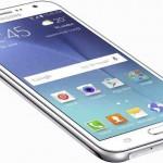 المواصفات الرسمية للجوال Samsung Galaxy J7 2016