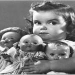 كيف تتعامل و تعالج الطفل الأناني ؟
