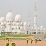 مسجد الشيخ زايد - 306843