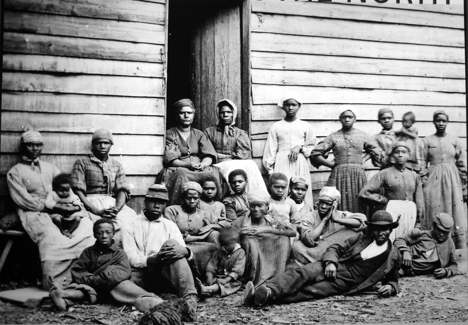 african american music history timeline originalpeopleorg - 780×802