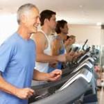 """دراسة طبية حديثة """"ممارسة الرياضة تحميك من السرطان """""""
