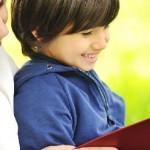 طرق تشجيع طفلك على الدراسة