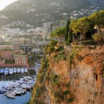 The French Riviera - 307873