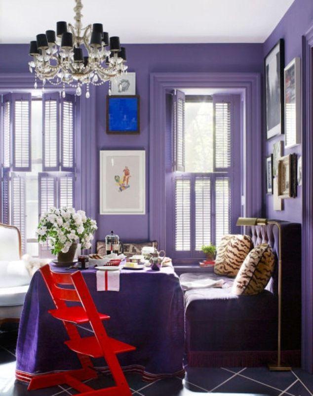 حلول عملية لترتيب المساحات الضيقة في منزلك Versatile-Furniture.