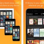أفضل 10 تطبيقات للقراءة والأخبار