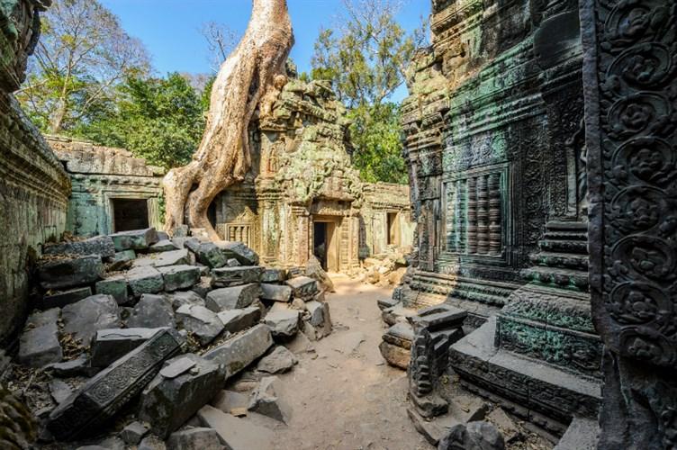 أفضل الأماكن السياحية العالم للراحة angor.jpg