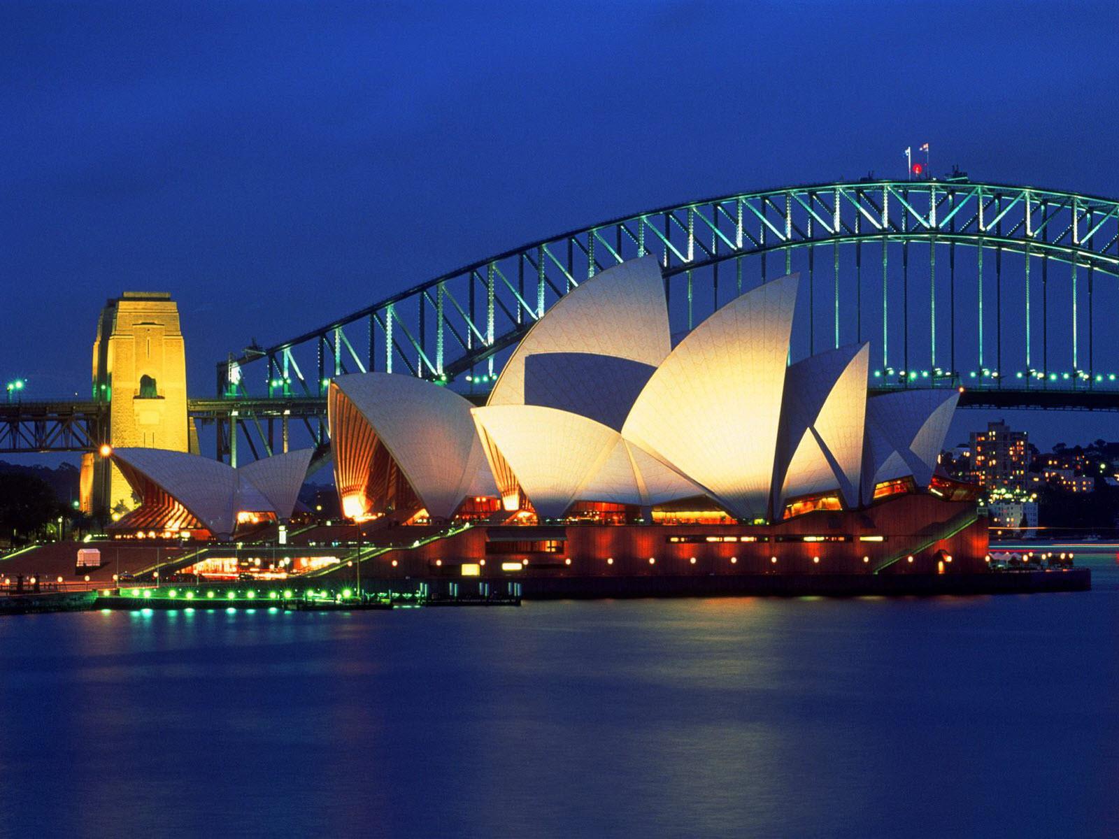أفضل الوجهات السياحية التي يمكن australia.jpg