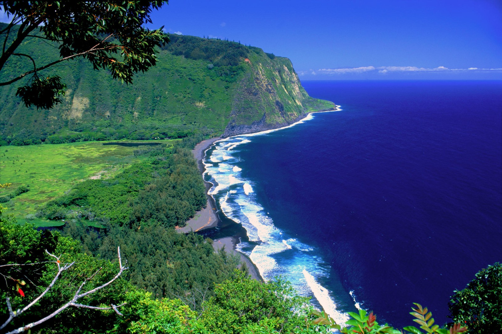افضل ساحرة العالم big-island.jpg