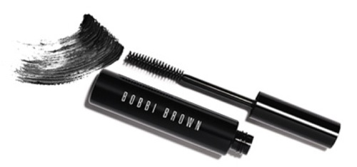 bobbi_brown_mascara