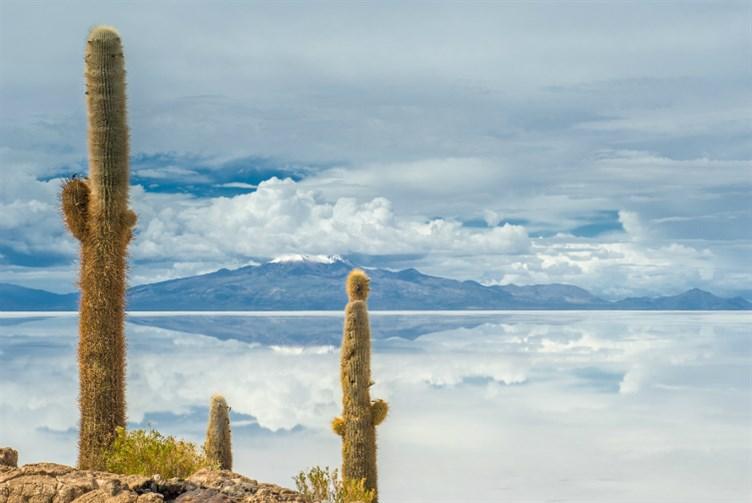أفضل الأماكن السياحية العالم للراحة bolivia.jpg