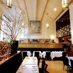 أفضل 10 مطاعم حول العالم لعام 2015