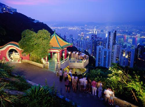 أفضل الوجهات السياحية التي يمكن hongkong.png