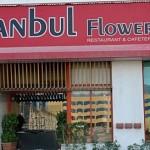 افضل المطاعم التركية في دبي
