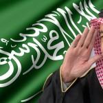 اهم انجازات الملك سلمان بن عبدالعزيز في عام