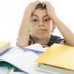 طرق للتغلب على صعوبات التعلم