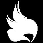 logo - 305577
