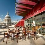 أفضل 10 مطاعم في لندن