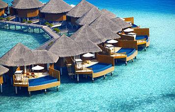 أفضل الوجهات السياحية التي يمكن maldif.jpg
