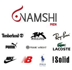 2bd28d5a2 ... المتميزة جدا في الإمارات ويتخذ من دبي مقرا له، ويعتبر من أكبر المواقع  الإلكترونية التي تقدم مجموعة متميزة من الأزياء الرجالية المتميزة من ماركات  عالميةـ ...