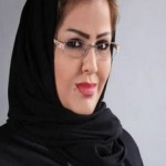 نوف الغامدي - 303579