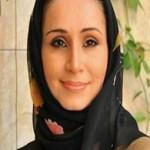 reem asad - 303581