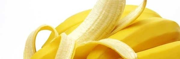 طريقة الحفاظ على الموز من النضوج و الأسوداد بالصور The-banana-Optimized-599x198