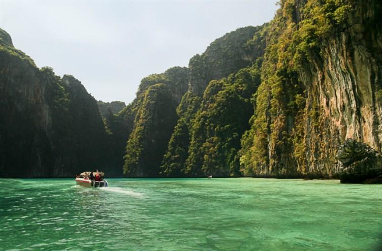 أفضل الأماكن السياحية العالم للراحة vocket.jpg