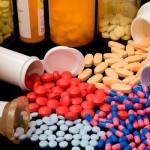 أدوية شائعة الاستخدام تسبب ضعف الذاكرة