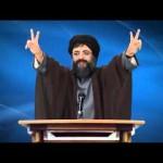 الفيديو الساخر الذي اغلق عدة شوراع في لبنان
