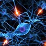 أعراض ضعف الأعصاب