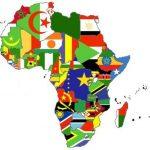 اكبر دولة افريقية مساحة واكبرها بعدد السكان