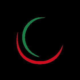 شعار ليبيا