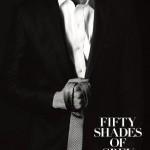 """قصة فيلم """" Fifty Shades Of Grey """" المثير للجدل الحاصل على جائزة أسوأ فيلم"""
