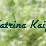 الممثلة البريطانية الهندية كاترينا كيف تكشف ديانتها
